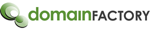 Jetzt zum Domainfactory Aktionscode