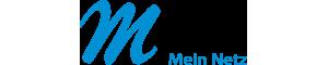 Jetzt zum M-net Aktionscode