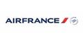 Zum Air France Gutschein