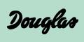 Zum Douglas Gutschein