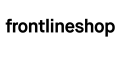 Zum Frontlineshop Aktionscode