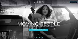 Jetzt Uber Aktionscode eintrgen und Startguthaben erhalten