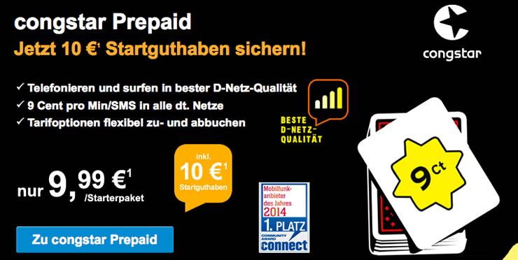 Congstar Prepaid Karte Kaufen.Aktionscode24 Gutscheine Und Angebote Finden Page 2